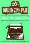 DZF 2014 Poster_small