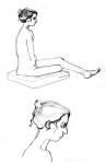 sit_pose_s
