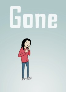 cover_gone